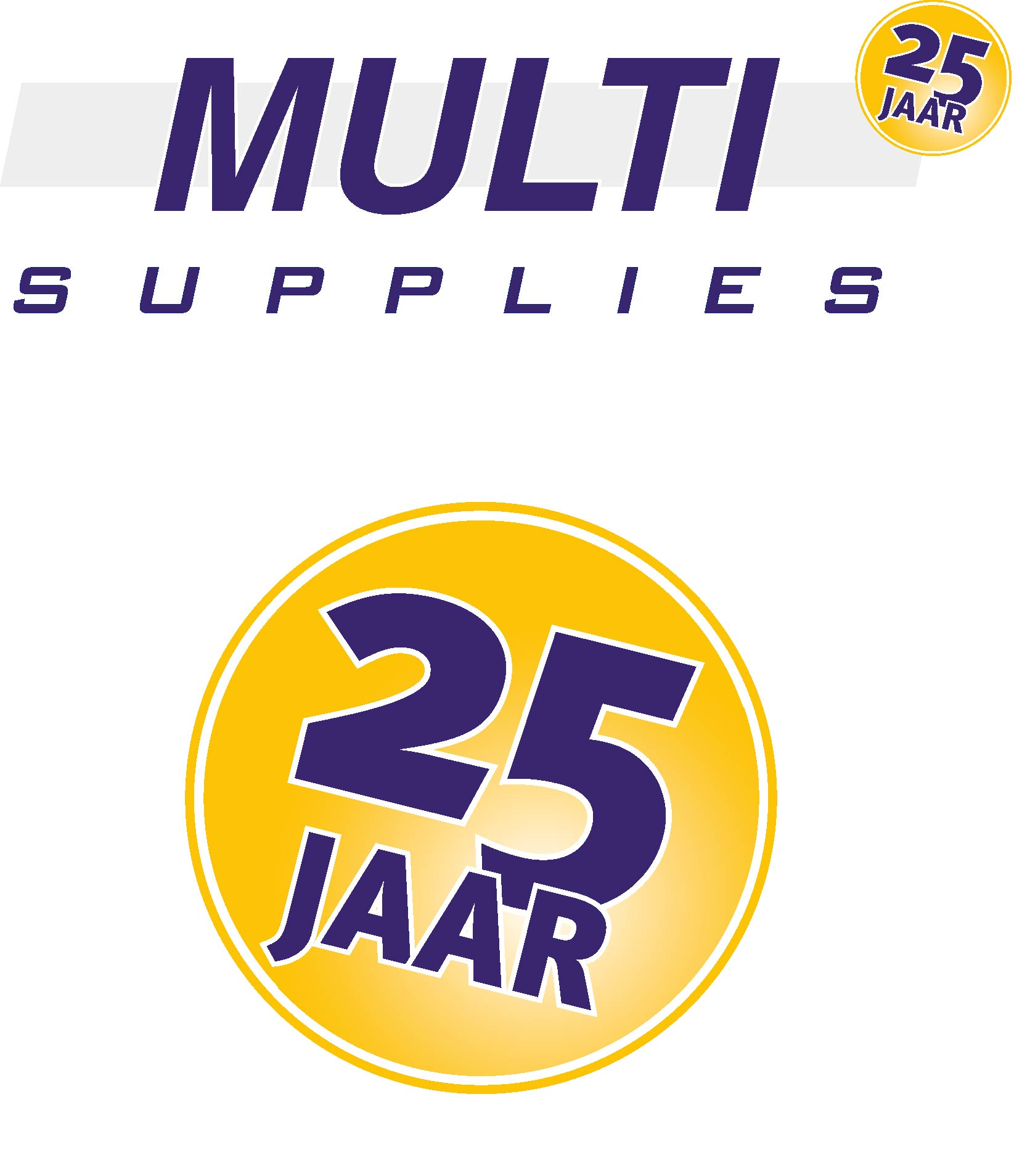 Multi Supplies is sponsor van de MeentRun