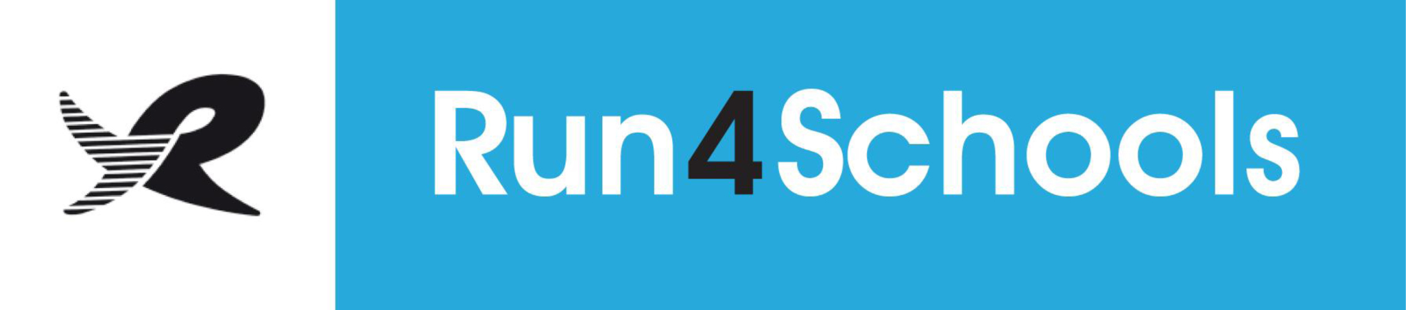 Run4Schools is sponsor van de MeentRun