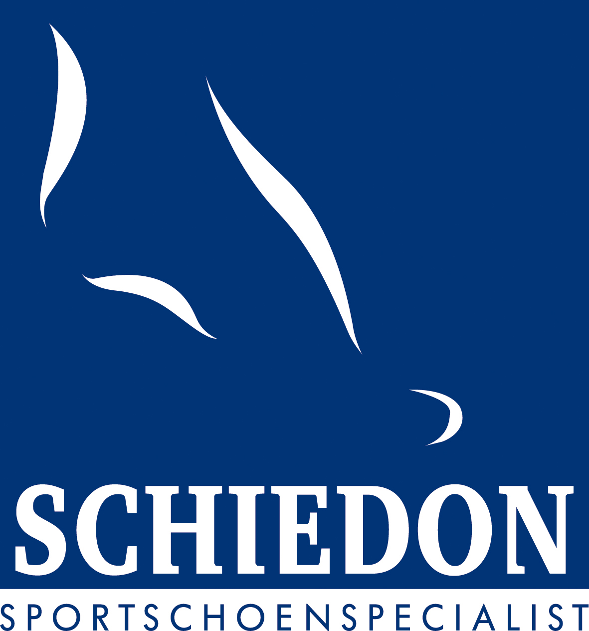 Schiedon is sponsor van de MeentRun